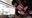 【動画】EP:6 アズールレーン山城 殿様と毎日中出しSEX