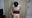 【乱れるみ】スケスケパンツ紹介したら興奮しすぎた…※最初の1分30秒はYouTubeのミステイク版(声アリ、BGMなし💖)付きだよ