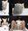 見放題・【初撮り】AV初出演の全頭マスク娘をオモチャ責め 美月ちゃん①「セクハラ、されたいかも…」