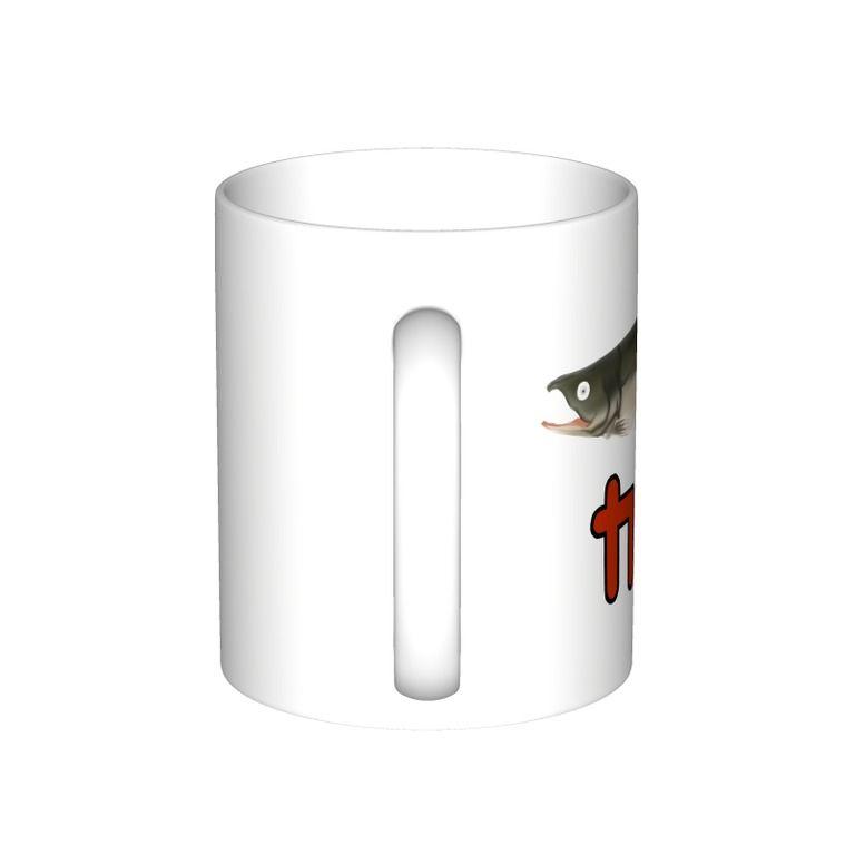 カニカップ