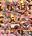 No.484re ガチ腹黒ちゃん 18歳Fカップ低身長ロリレイヤー 性処理便女ドM調教記録 ガーリッシュナンパー やえぽん[#1#2#3]「ガーリッシュ ナンパー  ひゃ ひゃひゃいっ! やえぽんのおつかれさまなやつ」4本立てSP Re2021 3/27公開