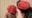 3P両乳首舐め_初めての左右乳首同時舐め☆ゆなちゃん26歳☆動画01