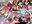 ガチ洗脳ちゃん Hcupフランスハーフ池袋系ガチオタレイヤー この素晴らしいサキュバスとハメ撮りを![H]【4月新作】4/3  0:00公開