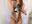 """【限定販売】最高にエロい💕ハイレグ痴女💕剥き出し""""おっぱい""""オ◯ニー❤️[フルHD]  【🌈自粛な雰囲気応援セール中🌈】"""