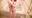 スーパーボディーの激カワJDのシャワー&入浴シーンを動画にしました。(らむちゃん)極秘ファイルです。★マークを押していただけると励みになります。
