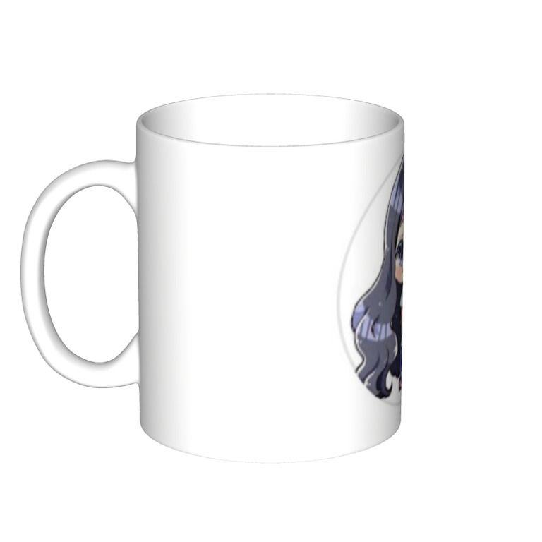 ちなみ酒マグカップ