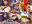 「○学年の平均身長より小さいとか正直勃起しますよね」体長147cmクソ雑魚メスガキ酒くずレイヤーとハッピー中出し孕ませ子作りアルコールシャワーセックス【金玉汁抜いて、酒に溶かして呑み干したくなるわぁ…】