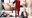 有料プラン20%OFF商品 ドスケベ男の娘レイヤーがローションまみれのハメ撮りで極太チ●ポをお口いっぱいに頬張り、ケツマ●コにヌルヌルっと挿入されハードピストンで腰がガタガタ震えるくらいイキまくっちゃいました!