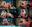 No.487ガチ洗脳ちゃん 歴代No.1究極クビレ超絶癒し系ユーチュー〇ーレイヤー 146cm18歳ナマ中出し性的強要肉便器 リゼ〇サテラ≒闇リアたん らぶらぶらぶらぶらぶらぶゆー 4/15公開