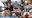 No.488ガチ洗脳ちゃん 歴代No.1究極クビレ超絶癒し系ユーチュー〇ーレイヤー 146cm18歳ナマ中出し性的強要肉便器 リゼ〇エキドナ[Ω-オメガ-] I know who I am 4/18公開