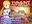 エンジェル・アイズ-マヤ-完全版(Fantia限定特別価格)