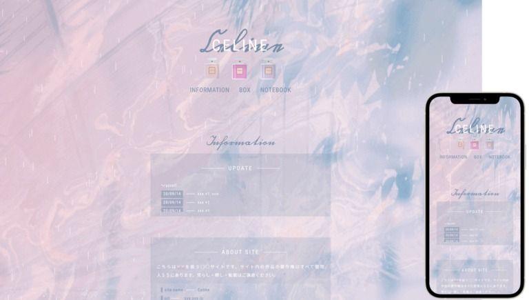 01_37【Celine】