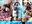 【顔ボカシ有ver. Fantia専売】ガチ洗脳ちゃん 19歳Hカップ低身長ロリレイヤー性処理便女ドM調教記録 FG〇マシュシールダー[H]