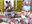【個人撮影】コスプレイヤー彼女19歳☆サークル史上最高クラス美少女☆低身長148cm原○甘雨☆完全可愛いお顔丸出し限界までイカせまくってナマチンポ膣内射精懇願種付け中出し孕ませ愛情SEX【ハメ撮り】