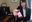 【DL版】会社の先輩と後輩くんが出張先のホテルで同室に・・・【R18】