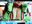 【顔ボカシ無ver. Fantia専売】ガチ洗脳ちゃん 19歳Hカップ低身長ロリレイヤー性処理便女ドM調教記録 FG〇ドスケベ婦長礼装