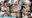 ガチ洗脳ちゃん 歴代No.1長舌タレント級美貌の極上SS級プロコスプレイヤー 日向⊿かとし似 新太陽系最強ののかもも ノノ#01 原ネ/申 水着バーバラ[H]/01【5月新作】5/1公開