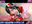 ガチ洗脳ちゃん 櫻⊿天ちゃん似透明感ばつぐんSS級清楚美人レイヤー華火 あまふわメンヘラ製菓性処理便女ドМ調教 ラ〇ライブ虹 優木せっex菜[H]【5月新作】5/1公開