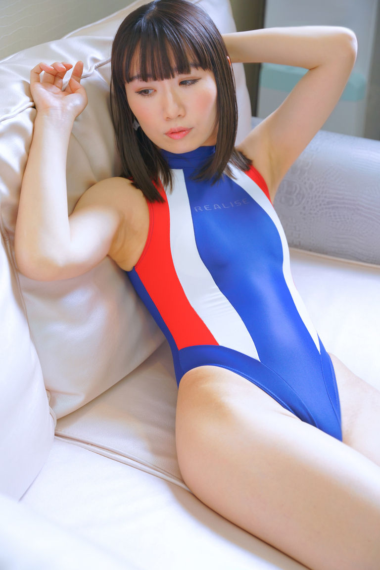 KYOEI COLLECTION