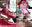 ガチメンヘラまん 誰とでも生ハメ顔バレ絶対NG殺人マ〇コ姦通炎上レイヤー オール生ナカダシ性処理便女 FG〇エリザベート[マチア☆ビキャンギャル]
