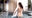 昼間の露天風呂最高の一時3です、タオルアクションに一番近いカメラの映像です(なおちゃん) ★マークを押していただけると励みになるのでよろしくお願いします。