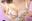 """ド級エロ💕超スケベ過ぎる💕ぬる濡れ""""ピストン""""オ◯ニー""""スペシャル""""💕  [フルHD]【🌈自粛な雰囲気応援セール中🌈】"""