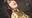 金粉プレミアム04 辻井ほのか 最高峰の金粉巨乳ソーププレイ