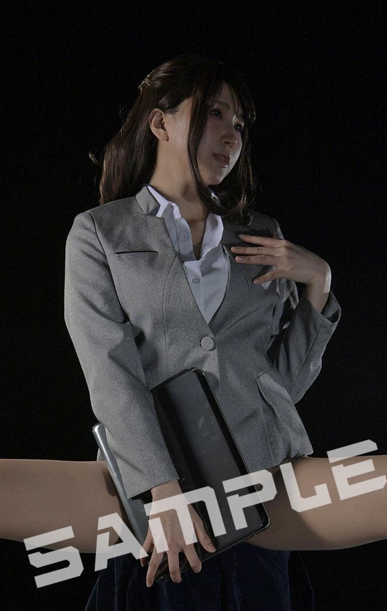 安ノ雲mini写真集【Night safari03】