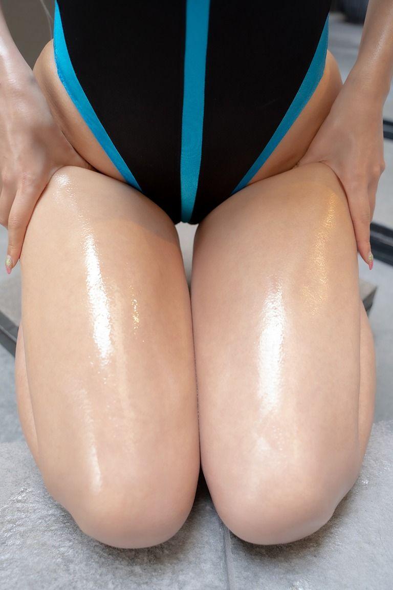 FGO競泳武蔵 ROM verポケット ※スマホ閲覧可能版