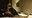 【同人AV】美乳素人さんがFGOの黒セイバーコスで前戯動画part.2【オフパコ】