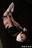 烏丸まどか - 熟女の奇妙なトレーニング - その2
