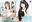【DL版】競泳水着ふぇち+レオタードふぇち+おまけROM