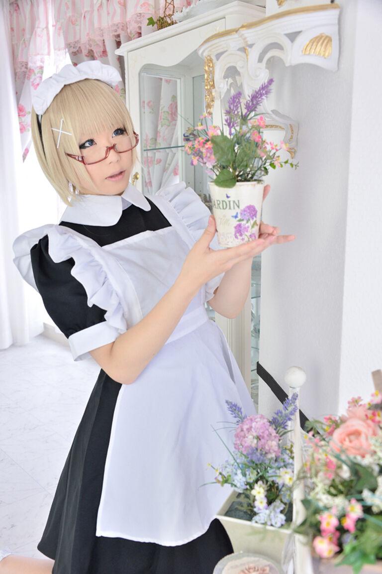maid Collection - クラシックメイド -