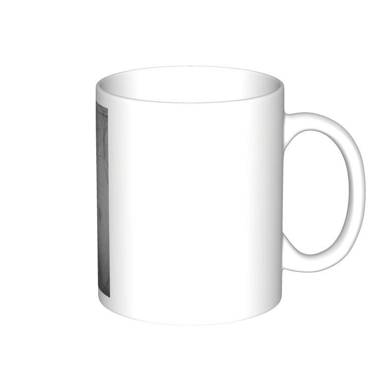 竜麗オリジナル マグカップ