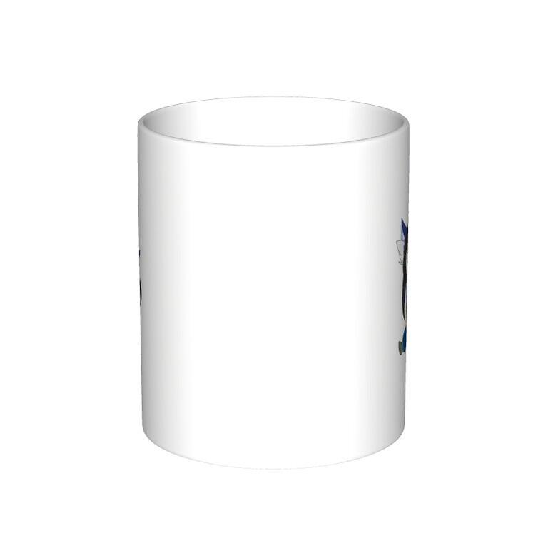 マグカップ(水美)
