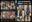 NYURUコンプリート会員専用商品「DVD・Blu-ray交換チケット」【2021年6月分】