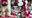 ガチメンヘラまん 誰とでも生ハメ顔バレ絶対NG承認欲求の塊 性悪肉弁マ〇コレイヤー オール生中出しサークラ清楚系ビッチオタサー性処理便女 FG〇エリザベート[H]