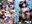 【史上最高級美少女メス】クソ雑魚メスガキTikTokerレイヤー19歳真正ナマ中出しオープンワールドファック【原/神/モ/ナ/美脚タイツぶち抜きN出し懇願人生崩壊級大型性感アップデート】