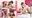 新作 【濃厚生フェラ】【ベロキス&扱き合い】【シックスナインでの巧みなノーハンドフェラ】で白濁ザーメンを射精させる美乳で可愛いルックスの男の娘。