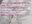 【どS様専用苦痛系ASMRボイス】ダルマ娼女2【水責め+首絞め!】(ハイレゾ+MP3)