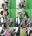 【個撮】いまどきEカップたまごちゃん!プリクラなのに感じまくってぷるぷるおま〇こに勝手に中出し垂れるよ映像