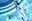 HALLELUJAHー青×白=盤ー
