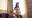 【大手企業モデル】流出●秘密のコスプレ撮影会でハードな生アクメSEX 極太チンポで狭マンコ開帳され数分でアクメ逝き そのまま強制種付け(流出ハメ撮りデータ)