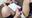初登場制服シリーズ第5弾超かわギャルゆめちゃんに電マ攻め!★マークを押していただけると励みになるのでよろしくお願いします。