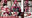 ガチ洗脳ちゃん 歴代No.1長舌タレント級美貌の極上SS級プロコスプレイヤー 日向⊿かとし似 新太陽系最強ののかもも ノノ#02 ベロライブ Verotuber宝◯まりん[H]【5月新作】5/9公開