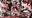 ガチ洗脳ちゃん 歴代No.1長舌タレント級美貌の極上SS級プロコスプレイヤー 日向⊿かとし似 新太陽系最強ののかもも ノノ#02 ベロライブ Verotuber宝◯まりん[H]/02【5月新作】5/21公開