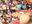 【史上最高低身長メス147cm】酔っ払いエロ酒呑童子姿に称賛の声が続々「ただただエロすぎる」「孕ませてぇ」クソ雑魚メスガキ淫乱酒乱レイヤーとハッピー中出し孕ませパパミルク注入アルコールシャワーファック