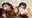 【緊急おっぱい朗報】爆乳女子大生さん、ガチでヤバい!コスプレ乱交ファック魔法のオイル使用でガンギマリ絶頂へ 史上神乱交動画候補でマジ優勝!生ハメ中出しどぴゅぴゅぴゅ!