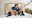 ピンキーwebDL141/一条みおさんの実演系音声作品収録の様子のビデオクリップ