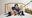 ピンキーwebDL141/一条みおさんの実演系音声作品収録の様子の動画_見放題コース用